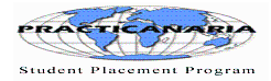 Practicanaria Student Placement Program